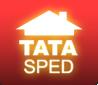Tata-Sped Kft
